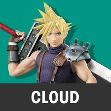 character-cloud