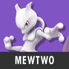 character-mewtwo